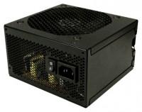 Antec VP550F 550W