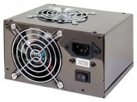 AeroCool AeroPower 550W