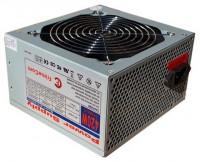 FrimeCom SM450 450W