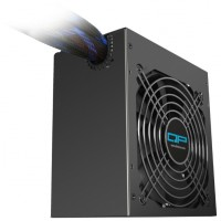Sharkoon QP500 500W