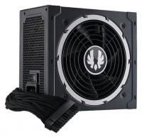 BitFenix Fury 650G 650W