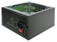 RaptoxX RT-600P 600W