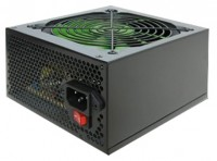 RaptoxX RT-800P 800W