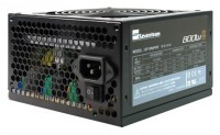 Seventeam ST-800PAT 800W