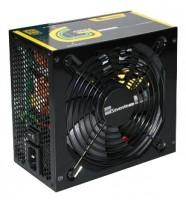 Seventeam ST-600PGD 600W