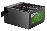 Spire Jewel ECO 550 (SP-ATX-550WTB-PFC-P2) 550W