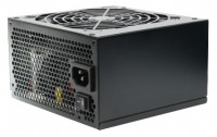 Spire BlackDragon 500 (SP-R-500WTB-PFC) 500W
