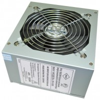 NaviLight NV-500 500W