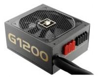 LEPA G1200-MA 1200W
