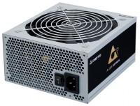 Chieftec APS-400SB 400W