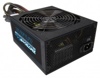 Zalman ZM750-HP Plus 750W