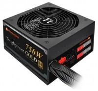 Thermaltake Toughpower GOLD (Modular) 750W