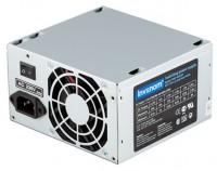 Invenom PWR-400XNP 400W