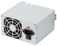 Winsis KY-400ATX 400W