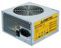 Chieftec GPA-400S8 400W