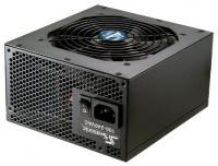 Sea Sonic Electronics M12II-520 520W