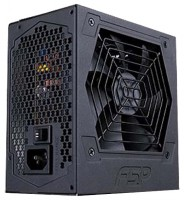 FSP Group HEXA Pro 85 Plus 700W