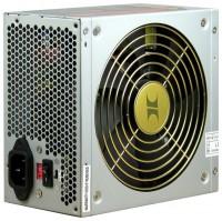 Inter-Tech Coba 500W
