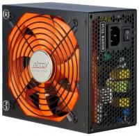 Inter-Tech Coba Nitrox Nobility 800W