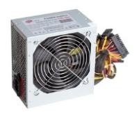 ProLogiX PSS-600 600W