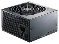 Cooler Master i600W (RS600-ACAAB1-US)