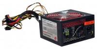 ProLogiX PBS-500 500W