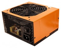 Rasurbo GAP656 V2 650W