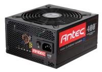 Antec HCG-400M 400W