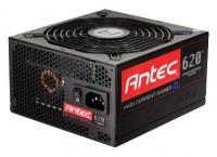Antec HCG-620M 620W