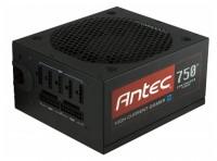 Antec HCG-750M 750W