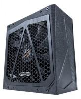 Xigmatek Vector G650 650W