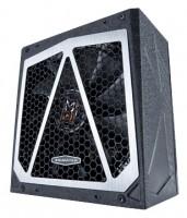 Xigmatek Vector P600 600W