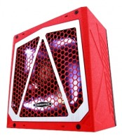 Xigmatek Vector S650 650W