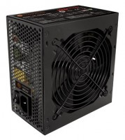 Thermaltake Litepower 550W