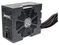 XFX P1-650S-UKB9 650W
