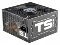 XFX P1-550G-TS3X 550W