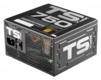 XFX P1-750G-TS3X 750W