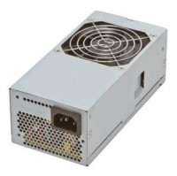 FSP Group FSP300-60GHT(85) 300W