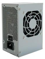 FSP Group FSP300-60HPC 300W