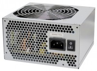 FSP Group FSP600-80GHN 600W