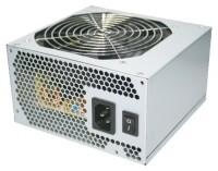 FSP Group FSP600-80TBN 600W