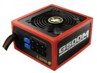LEPA G500-MB 500W
