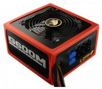 LEPA G600-MB 600W