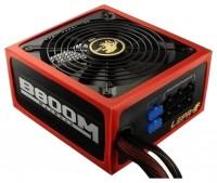 LEPA B800-MB 800W