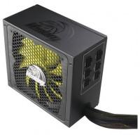 Akasa Venom Power 1000W