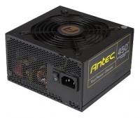 Antec TruePower Classic 450W (TP-450C)