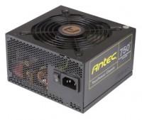 Antec TruePower Classic 750W (TP-750C)