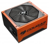 COUGAR CMX550 CGR B2-550CM 550W