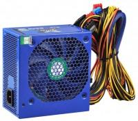 Pangu X650 650W