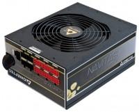 Chieftec GPM-1250C 1250W